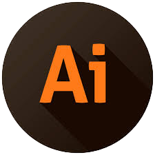 ai-icon2