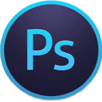 ps-icon3