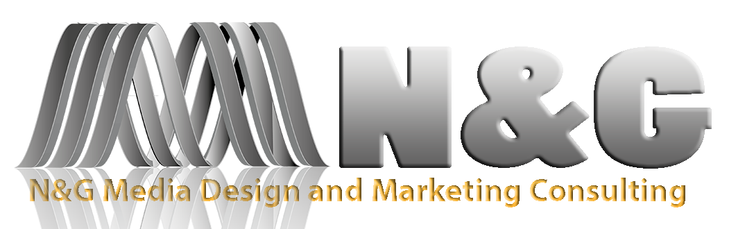 N&G Media Design